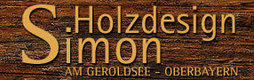 Holzdesign Simon